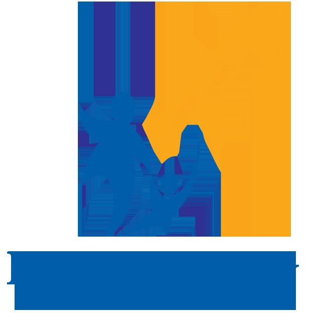 Rainier View Elementary School logo